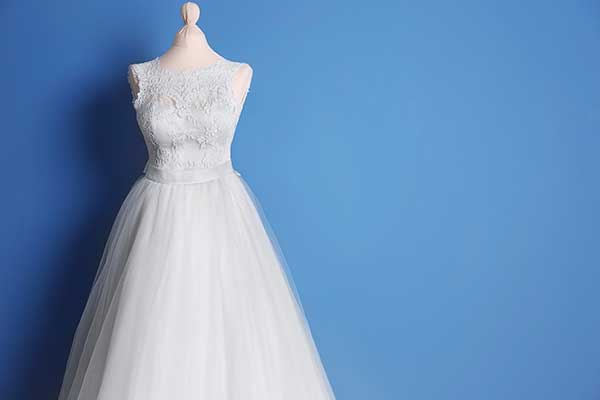 Wedding Dress Cleaning And Preservation.Wedding Dress Care Cleaning Shamrock Cleaners