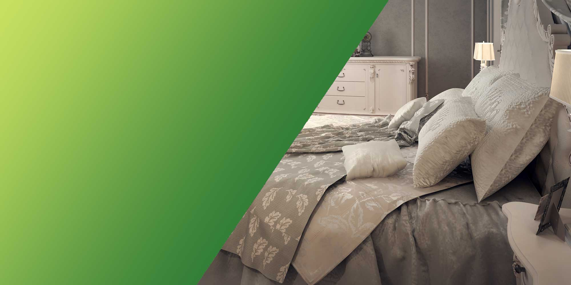 Shamrock Cleaners | We Clean Everything